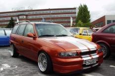 Opel astra f     Bild 32016