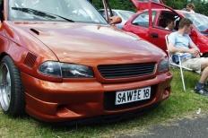 Opel astra f     Bild 32018