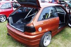Opel astra f     Bild 32019