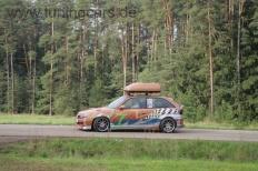 Opel astra f     Bild 32022