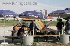 Opel astra f     Bild 32023