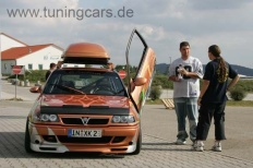 Opel astra f     Bild 32024