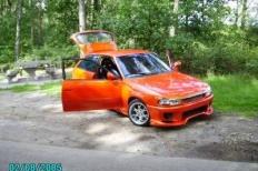 Opel astra f     Bild 32025