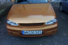 Opel astra f     Bild 32026