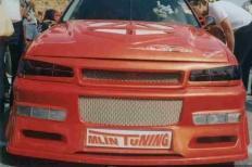 Opel astra f     Bild 32028