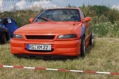 Opel astra f     Bild 32029