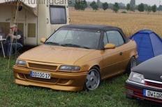 Opel astra f     Bild 32031