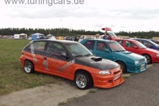 Opel astra f     Bild 32032