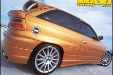 Opel astra f     Bild 32034