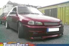 Opel astra f     Bild 32044