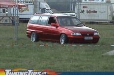 Opel astra f     Bild 32045