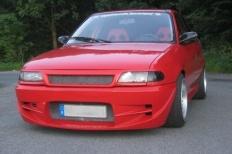 Opel astra f     Bild 32053