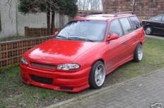 Opel astra f     Bild 32054