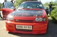Opel astra f     Bild 32062