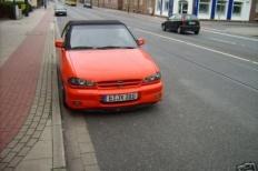 Opel astra f     Bild 32069