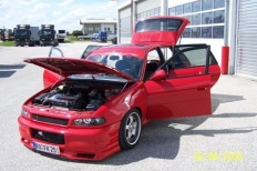 Opel astra f     Bild 32070