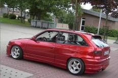 Opel astra f     Bild 32072