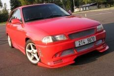 Opel astra f     Bild 32073