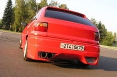 Opel astra f     Bild 32074