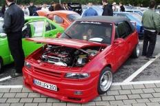 Opel astra f     Bild 32077