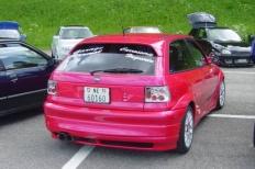 Opel astra f     Bild 32078