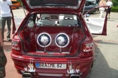 Opel astra f     Bild 32082
