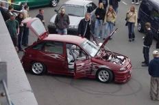 Opel astra f     Bild 32088