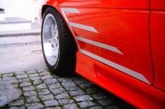 Opel astra f     Bild 32090