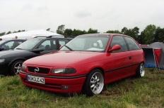 Opel astra f     Bild 32092