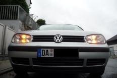 VW GOLF IV (1J1) 05-2002 von dynatec  2/3-Türer, VW, GOLF IV (1J1)  Bild 481277