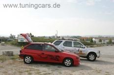 Opel astra f     Bild 32095