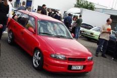 Opel astra f     Bild 32096