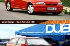 Opel astra f     Bild 32097