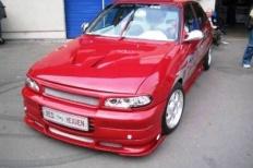 Opel astra f     Bild 32098