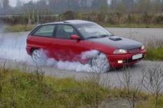 Opel astra f     Bild 32099