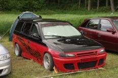 Opel astra f     Bild 32100