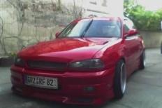 Opel astra f     Bild 32104