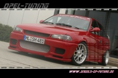 Opel astra f     Bild 32109