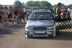 Opel astra f     Bild 32111