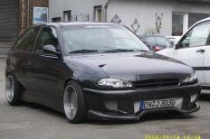 Opel astra f     Bild 32112