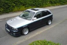 Opel astra f     Bild 32113