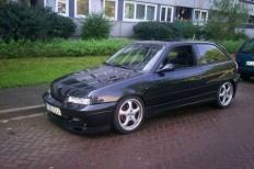 Opel astra f     Bild 32115
