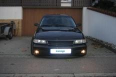 Opel astra f     Bild 32116