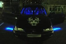 Opel astra f     Bild 32117