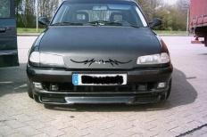 Opel astra f     Bild 32120