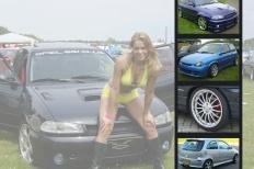 Opel astra f     Bild 32123