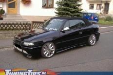 Opel astra f     Bild 32126