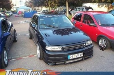 Opel astra f     Bild 32127