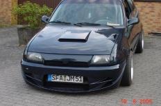 Opel astra f     Bild 32128
