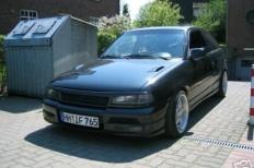 Opel astra f     Bild 32132